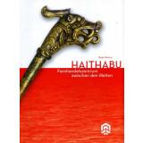 Haithabu - Fernhandelszentrum zwischen den Welten