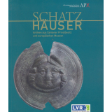 Schatzhäuser - Antiken aus Xantener Privatbesitz und...