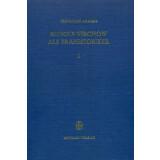 Rudolf Virchow als Prähistoriker, 2 Bände