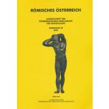Römisches Österreich, Band 30 - 2007