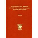 Forschungen und Berichte der Archäologie des...