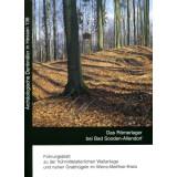 Das Römerlager bei Bad Sooden-Allendorf