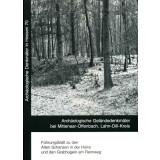 Archäologische Geländedenkmäler bei...
