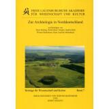 Zur Archäologie in Norddeutschland
