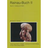 Rainau-Buch II - Der römische Kastellvicus von...