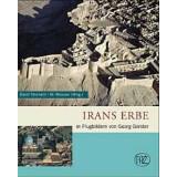 Irans Erbe in Flugbildern