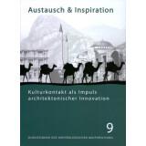 Austausch und Inspiration - Kulturkontakt als Impuls...