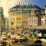Mainz - Gemälde einer schönen Stadt - Gestern...