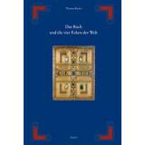 Das Buch und die vier Ecken der Welt - von der Hülle...