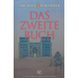 Das Zweite Buch