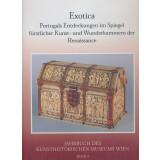 Exotica - Portugals Entdeckungen im Spiegel...