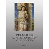 Jahrbuch des Kunsthistorischen Museums Wien, Band 11
