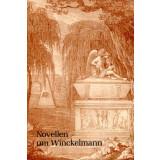 Novellen um Winckelmann