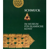 Schmuck im Museum für Islamische Kunst