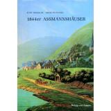 1844er Assmannshäuser
