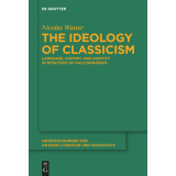 The Ideology of Classicism