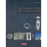 Die Filialkirche von Wallmersdorf - Archäologische...