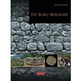 Die Burg Wagrain