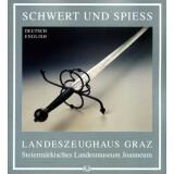Schwert und Spiess