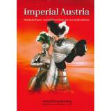 Imperial Austria - Steirische Kunst- und...