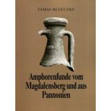 Amphorenfunde vom Magdalensberg und aus Pannonien