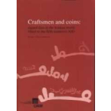 Craftsmen and coins: signed dies in the Iranian world
