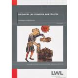 Von Bauern und Schmieden im Mittelalter