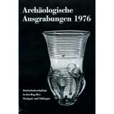 Archäologische Ausgrabungen - Bodendenkmalpflege im...
