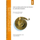 Der nordkarpatische Raum in der Bronzezeit