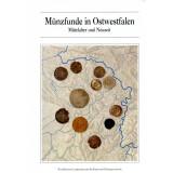 Münzfunde in Ostwestfalen - Mittelalter und Neuzeit