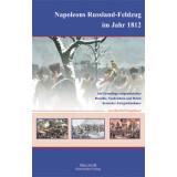Napoleons Russland-Feldzug 1812