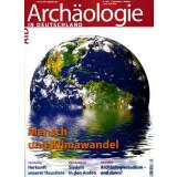 Archäologie in Deutschland. Heft 2011/5. Mensch und...
