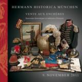 Souvenirs historiques et militaires de la...