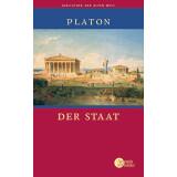 Platon. Der Staat