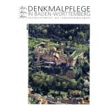 Denkmalpflege in Baden-Württemberg - 33. Jahrgang -...