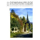 Denkmalpflege in Baden-Württemberg - 35. Jahrgang -...