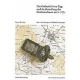 Das Gräberfeld von Elgg und die Besiedlung der...