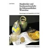 Handwerker- und Kaufmannshaushalte im...