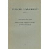 Schnurkeramik und Schnurkeramiker in Südwestdeutschland