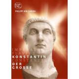 Konstantin der Große - Katalog Handbuch