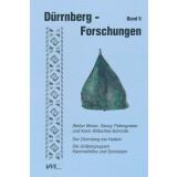 Der Dürrnberg bei Hallein - Die Gräbergruppen...