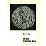 Das Rätsel der keltischen Münzen