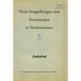 Die Beziehungen zwischen Norddeutschland und Britannien...