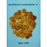 Römischer Alltag in Bayern - Das Leben vor 2000 Jahren