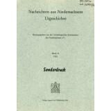 Die Bedeutung Südosteuropas für die...