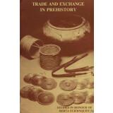 Materialien zur Geschichte des merowingerzeitlichen Saxes