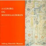 Aalborg og middelalderen