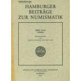 Der Fund von Winsen-Luhdorf, Kreis Harburg vergaben nach...