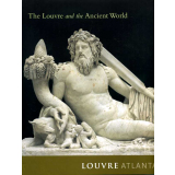 Louvre and the Ancient World