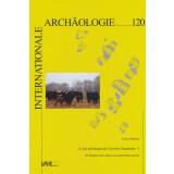 Le site Neolithique de Cuiry-les-Chaudardes